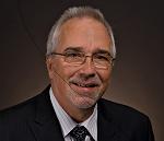 Steve Corman